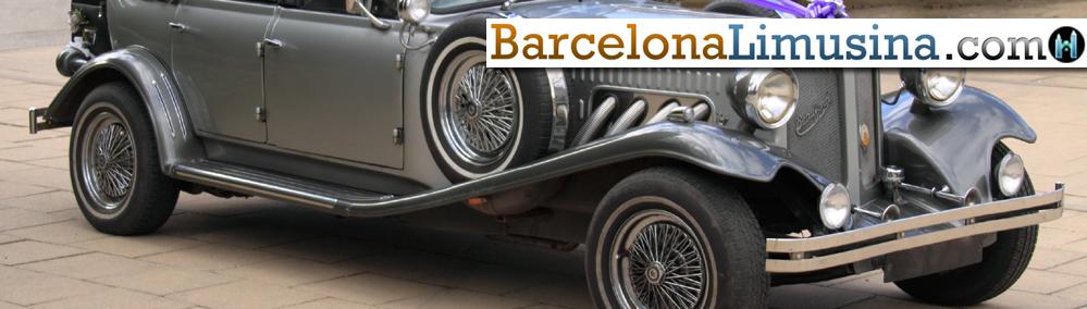 h-Barcelona-Sitges-Classic-&-Historic-limu