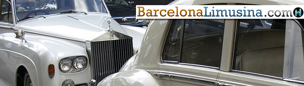 h-Barcelona-Sitges-Classic-limusina