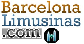 BarcelonaLimusinas.com Barcelona Limu (Limusinas) Limo Limos(Limousine)
